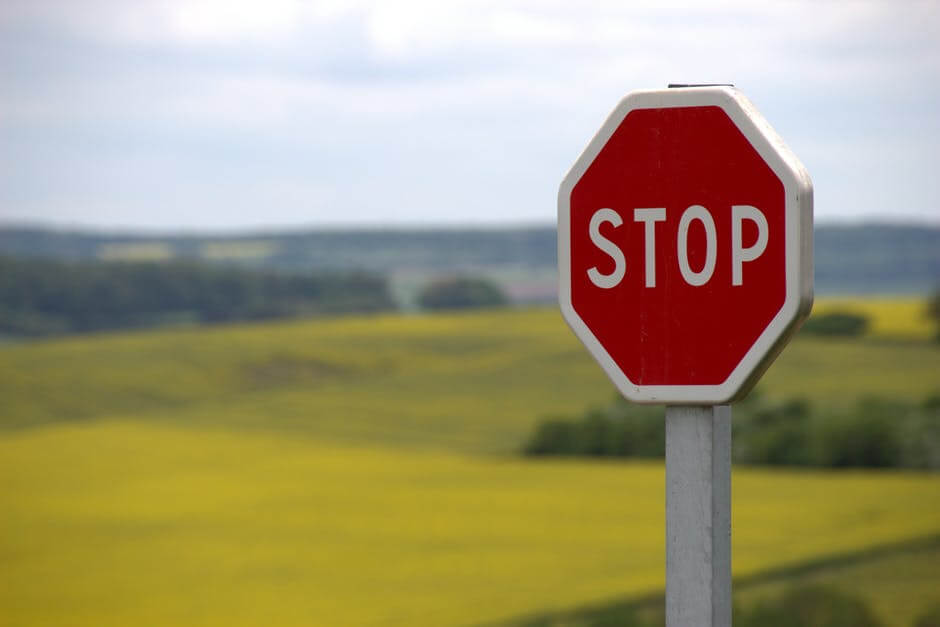 This image has an empty alt attribute; its file name is stop-shield-traffic-sign-road-sign-39080.jpeg